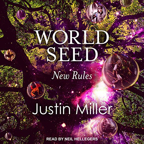 world-seed-new-rules-world-seed-book-2