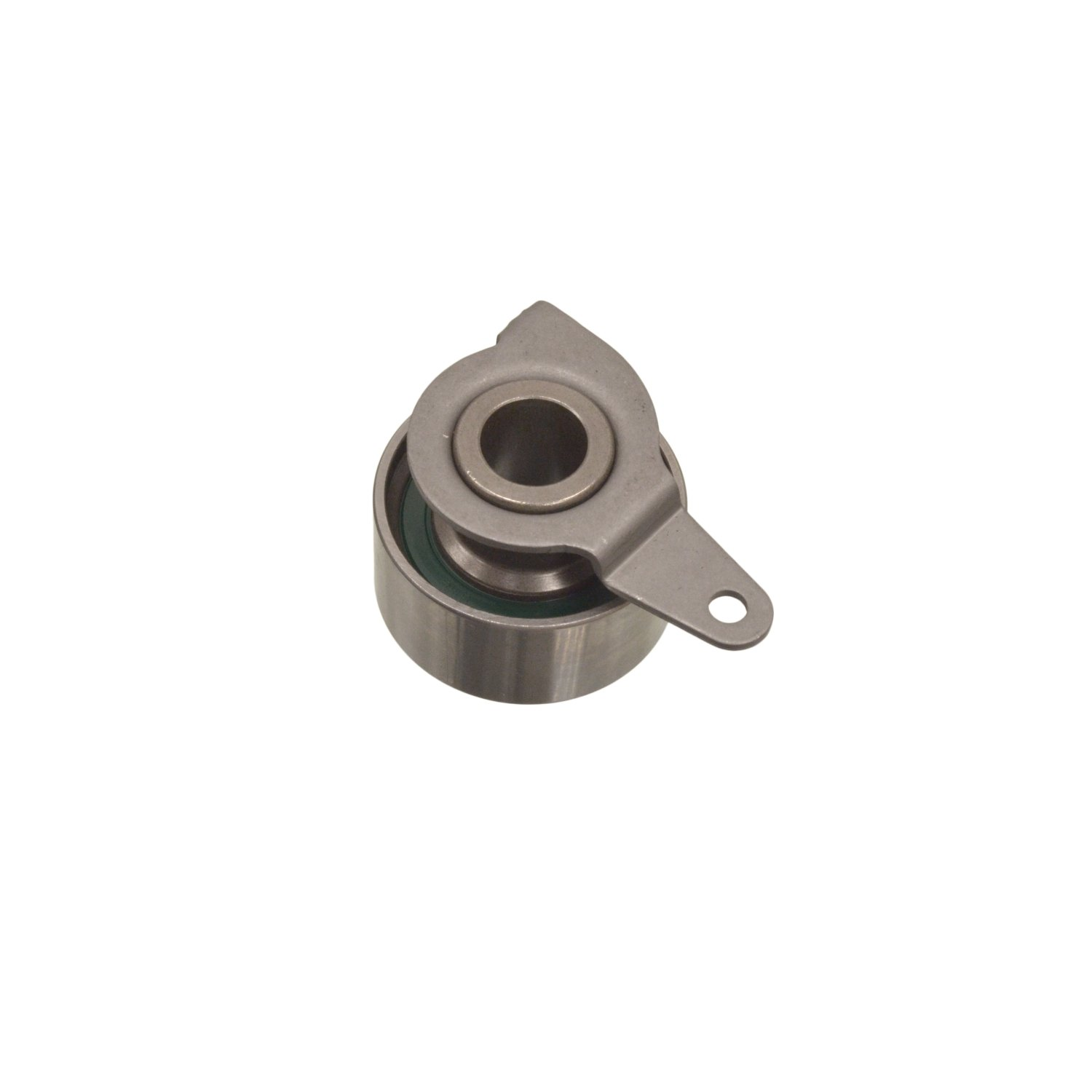 Blue Print ADH27609 tensioner pulley for Timing Belt - Pack of 1