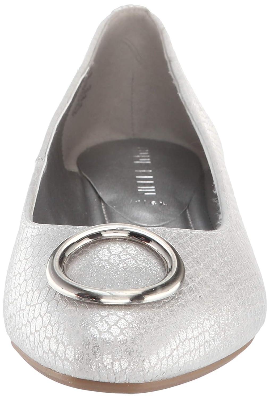 Y esZapatos Mujeres Klein De Zapato Anne PisoTallaAmazon knwPOX80