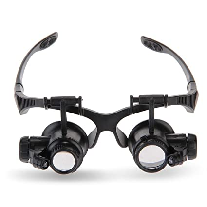 324f2f5f1e08 Amazon.com  TMANGO Magnifying Glasses