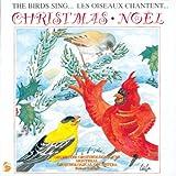 Birds Sing Christmas