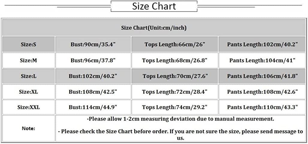 LHWY Deer Print T-Shirt Tops Blouse Pants Pajamas Set Christmas Family Clothes Outfits Cute