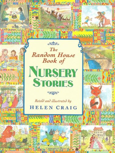 the-random-house-book-of-nursery-stories