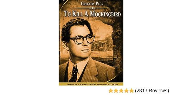 to kill a mockingbird movie full free online