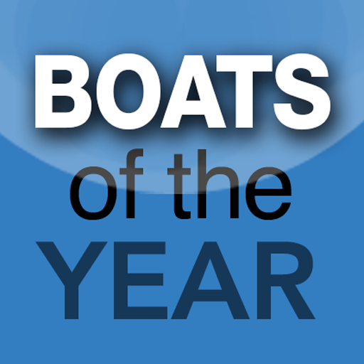 Boats of the Year for sale  Delivered anywhere in USA
