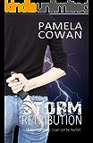 Storm Retribution (Storm Series Book 3)