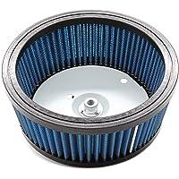 sostituzione filtro aria OE # 16546-4BA1B Filtro aria motore Suuonee