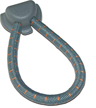 Isabella Isaflex Orange 10 Pcs Original Awning Accessory 900060299