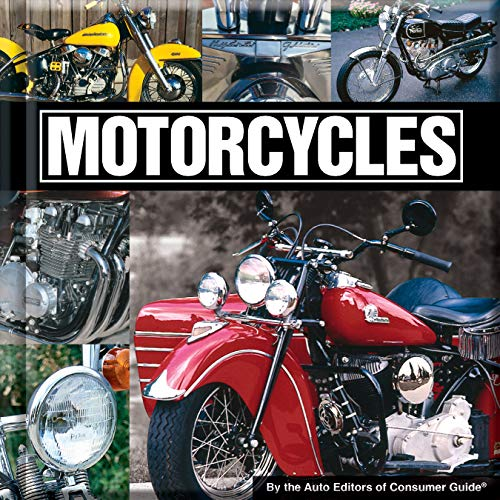 Motorcycles for sale  Delivered anywhere in USA