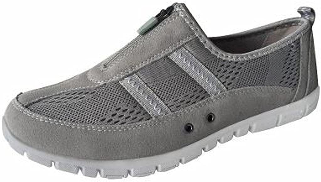 WOMENS EXTRA WIDE FIT EEE CASUAL
