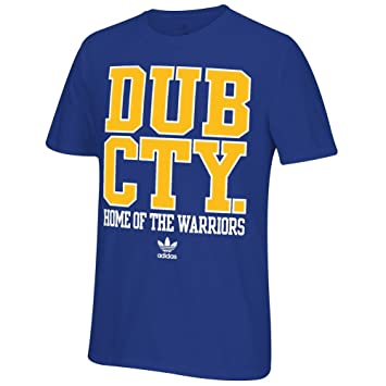adidas - Gorra del Equipo de Baloncesto de la NBA Camiseta ...