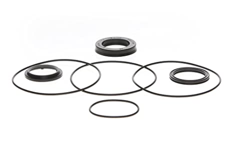 Replacement Kits Brand Helm Seal KIT for 50 Series Replaces kit HS-05