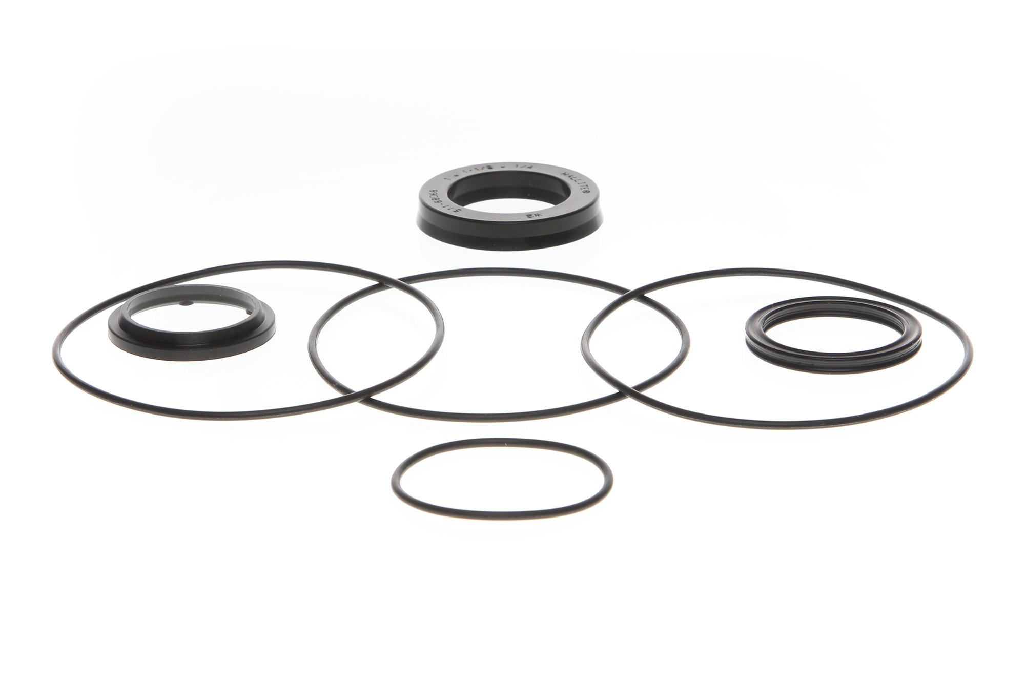 HELM SEAL KIT FOR 50 SERIES Replaces kit HS-05
