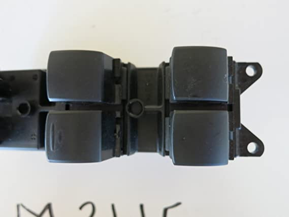 For 2014-2015 Mitsubishi Mirage Front Left Driver Side Zinc Disc Brake Caliper