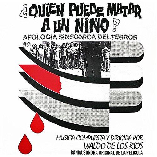Juegos Macabros By Waldo De Los Rios On Amazon Music Amazon Com