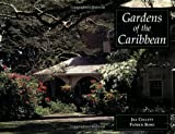 img - for Gardens of the Caribbean book / textbook / text book