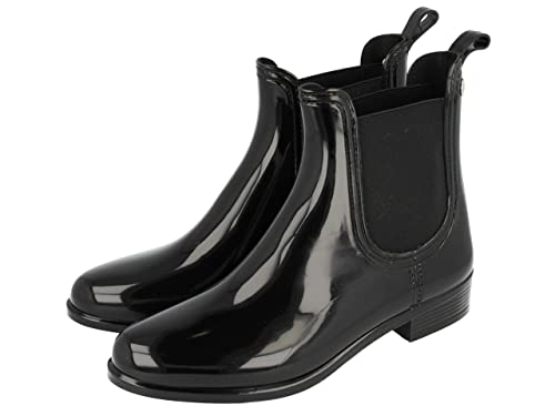 Gioseppo Sutton Botas de Lluvia para Mujer
