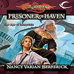 The Prisoner of Haven