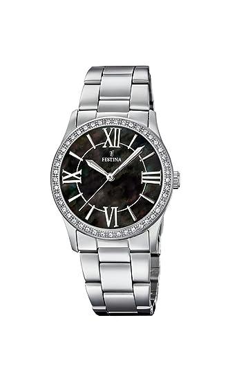 Reloj Festina - Mujer F20232/2