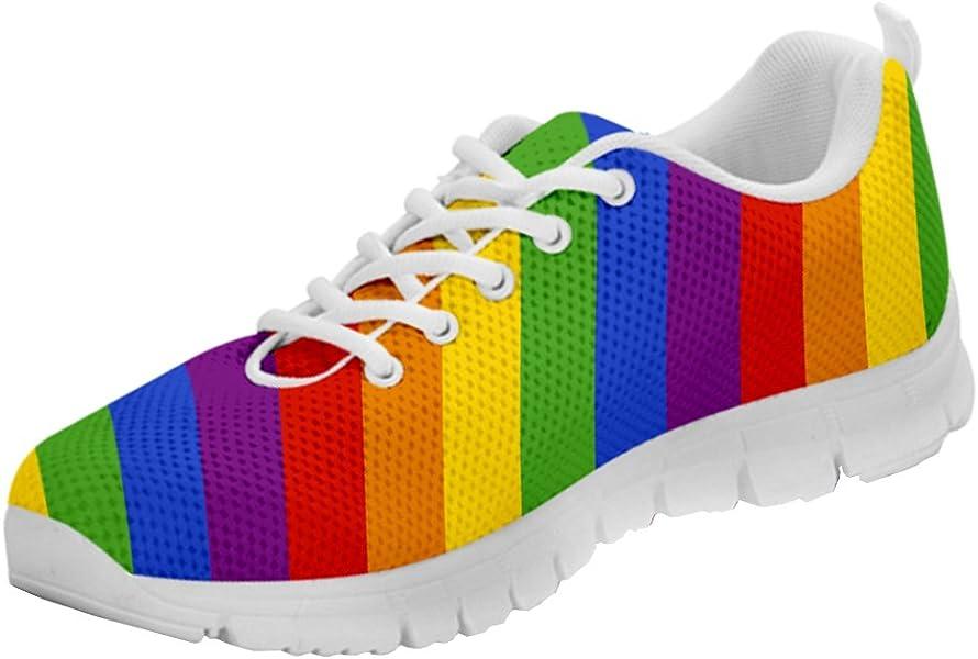 Gay women shoes