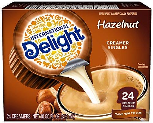 international coffee hazelnut - 8