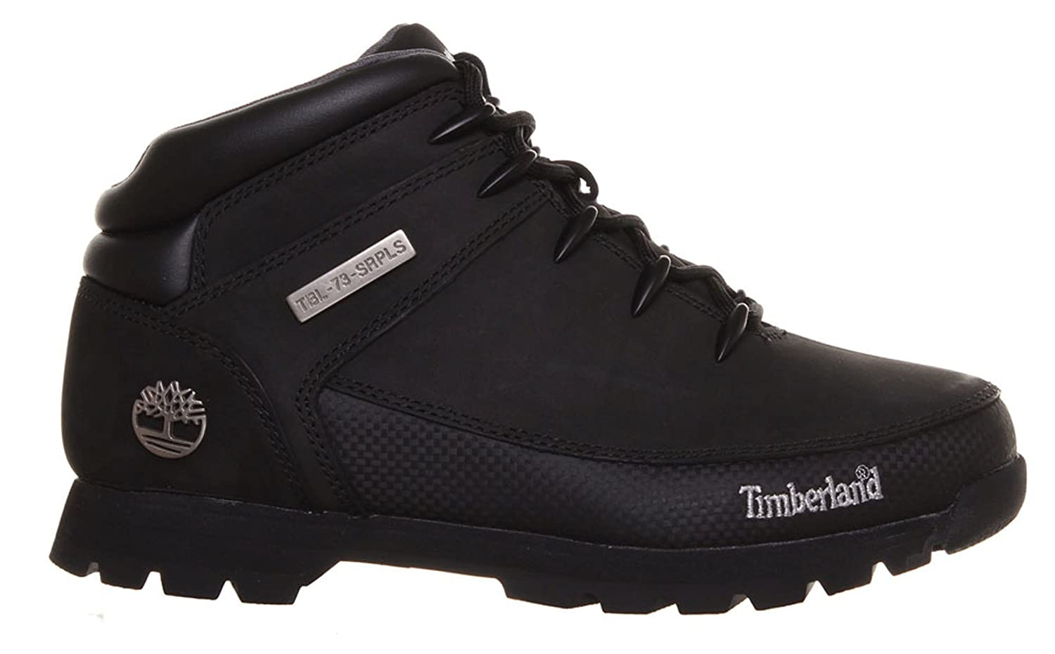 c55df19d456 Timberland SV 6361R Mens Earthkeepers Euro Rock Hiker Lace Up Boots