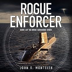 Rogue Enforcer