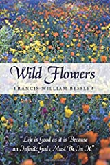 WILD FLOWERS Paperback