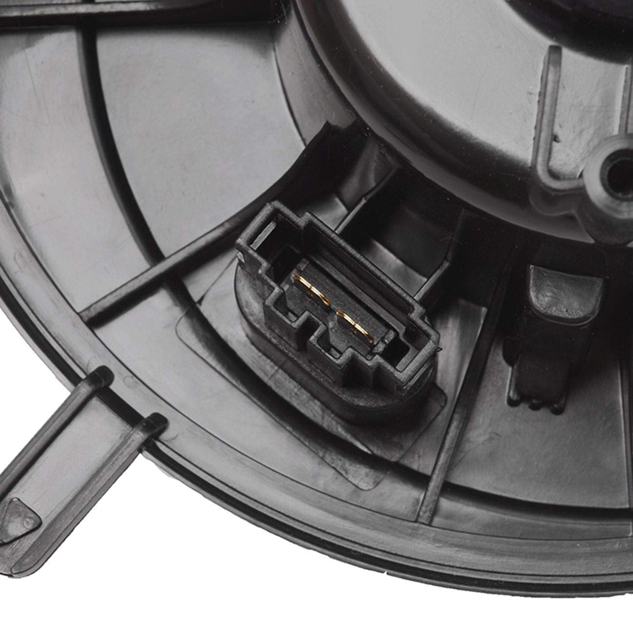 TOPAZ 1K1819015C Gebl/äsemotor L/üftermotor