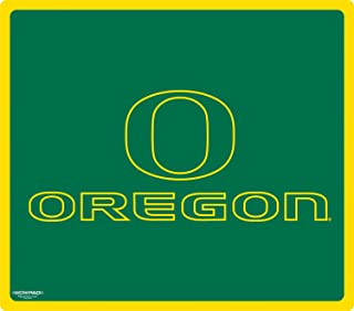 product image for Wow!Pad 78WC036 Oregon Collegiate Logo Desktop Mouse Pad
