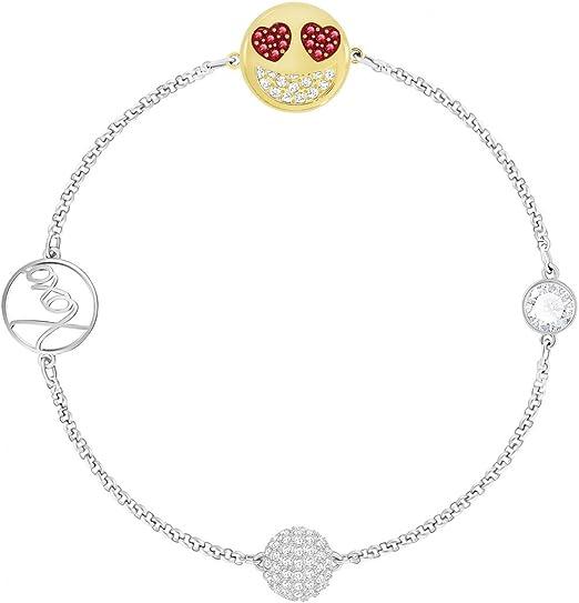 Swarovski 5365750 Bracelet pour femme
