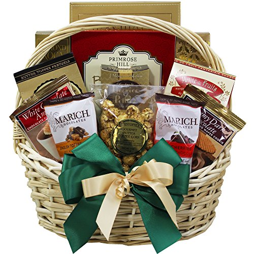 Art-of-Appreciation-Gift-Baskets-Sweet-Sensations-Cookie-Candy-and-Treats-Gift-Basket-Medium-Candy