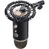 YOUSHARES ShockMount voor Blue Yeti microfoon