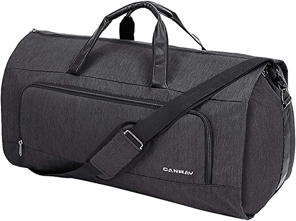 CANWAY Carry On Garment Bag