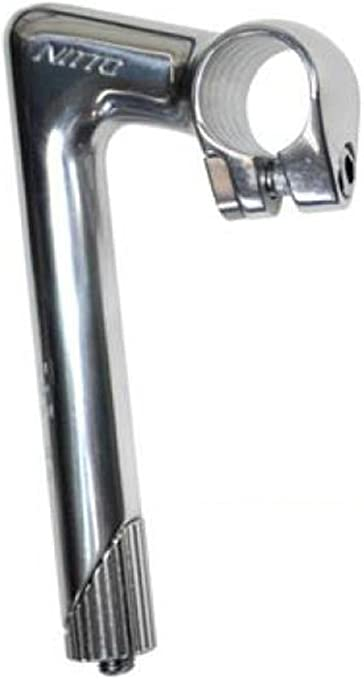 5pcs new darts shafts colourful aluminum dart shafts dart stems throwing toyTDCA