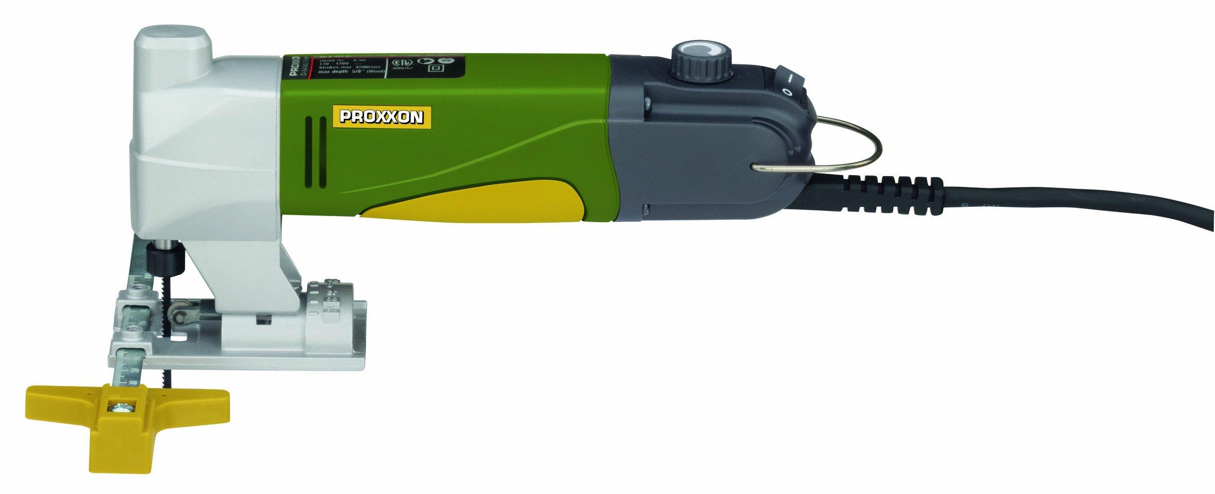 Proxxon 38530 Super Jig Saw STS/E by Proxxon