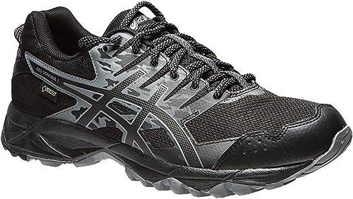 Ligero Positivo Racional  ASICS Gel-Sonoma 3 G-TX, Scarpe da Running Uomo: Amazon.it: Scarpe e borse