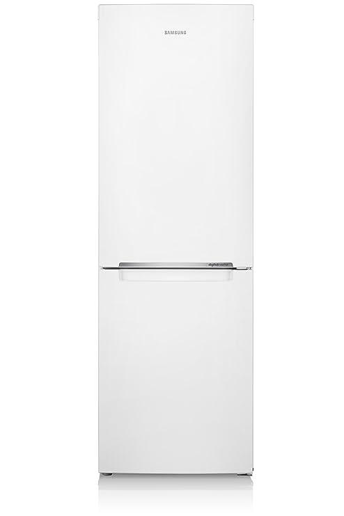 Samsung RB29FSRNDWW nevera y congelador - Frigorífico ...