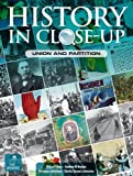img - for History in Close-up: Union to Partition Bk. 4 by Russell Rees (2012-06-30) book / textbook / text book