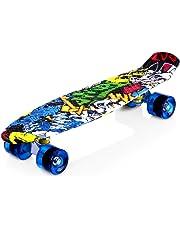 Amazon.es  Skateboards - Skateboarding  Deportes y aire libre e2c2355a457