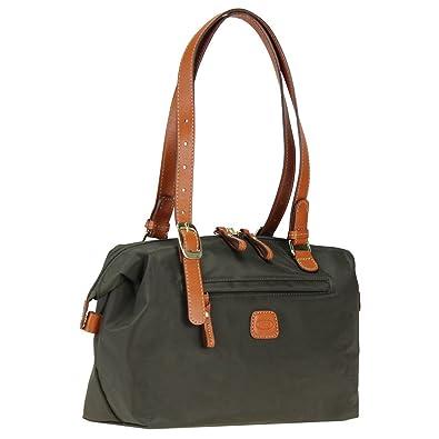 Bric's X-Bag Reisetasche 27 cm