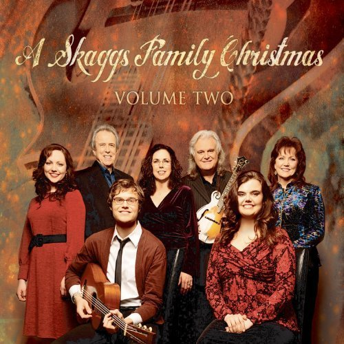 graphic relating to Mary Did You Know Lyrics Printable named Ricky Skaggs - Mary, Did Yourself Understand? Songtext LyricsLounge.de