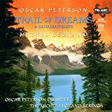 : Trail of Dreams: A Canadian Suite