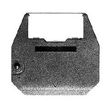 Pelikan 519843 cinta para impresora - Cinta de impresoras ...