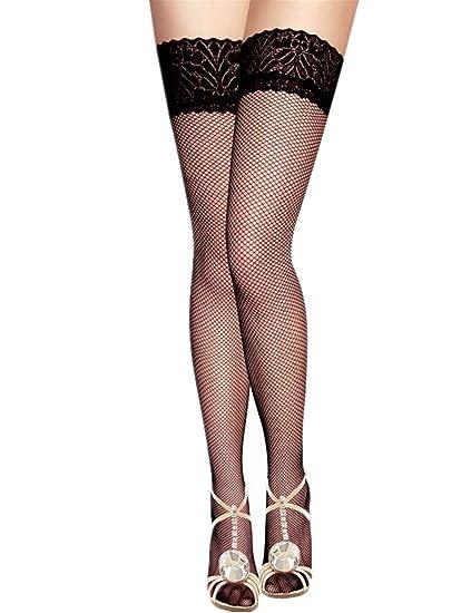 25551f35a95b9 Image Unavailable. Image not available for. Color: ohyeahlady Women Lace  Teddy Lingerie Set Plus Size Bodysuit Chemise