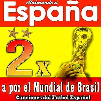 Que Viva España! de Amigos del Pasodoble en Amazon Music - Amazon.es