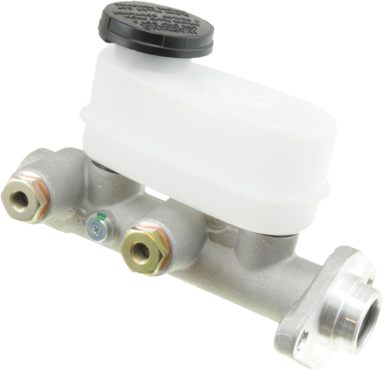 NAMCCO Brake Master Cylinder for Suzuki Grand Vitara MC390537