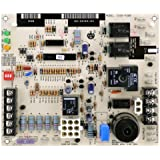62-24140-02 - Rheem OEM Replacement Furnace Control Board