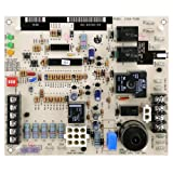 62-24140-04 - Rheem OEM Replacement Furnace Control Board