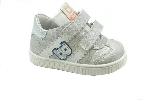 BALDUCCI Sneakers bambini - MOD. 1048  Amazon.it  Scarpe e borse 46da9a7d35e